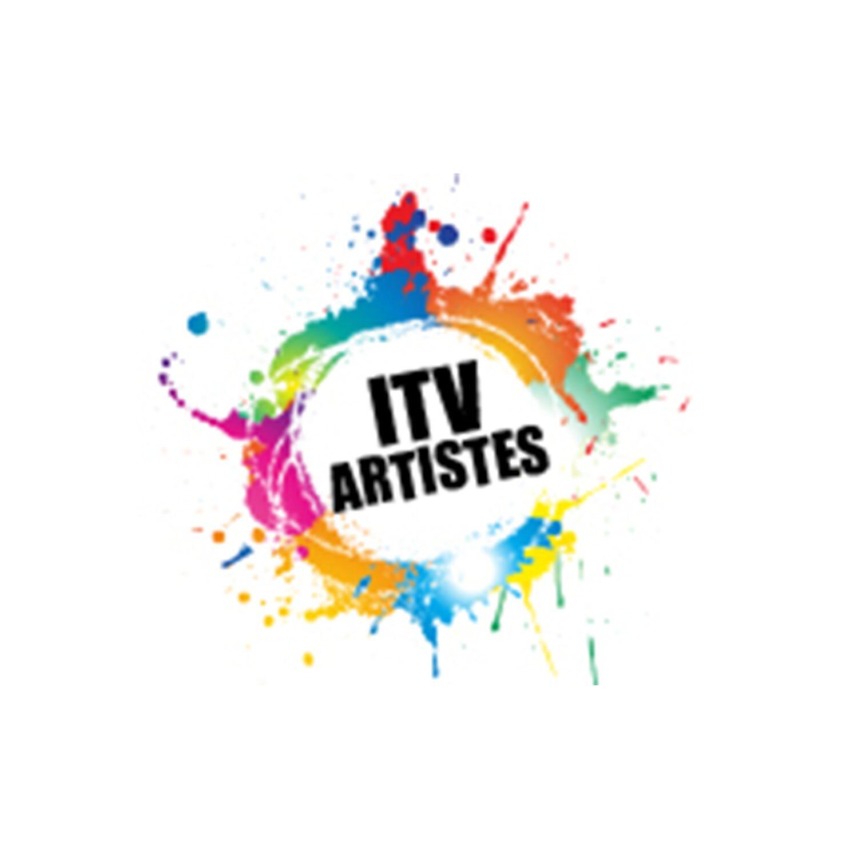ITV D'artistes