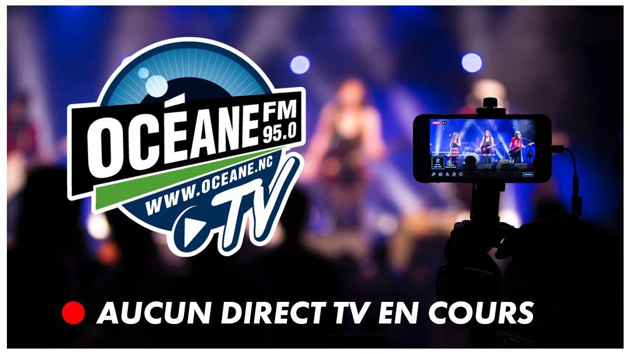 AUCUN DIRECT TV EN COURS